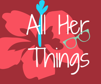 All Her Things