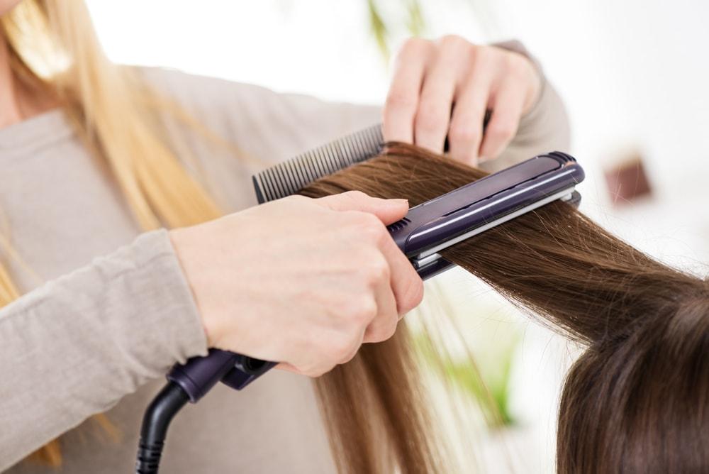 hair straightener reviews 2016