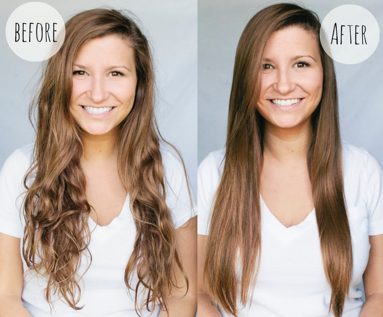 hair straightener reviews