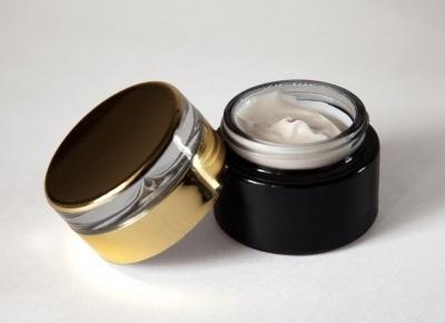 best face creams