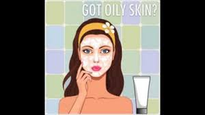 Best Daily Oily Skin Care Products