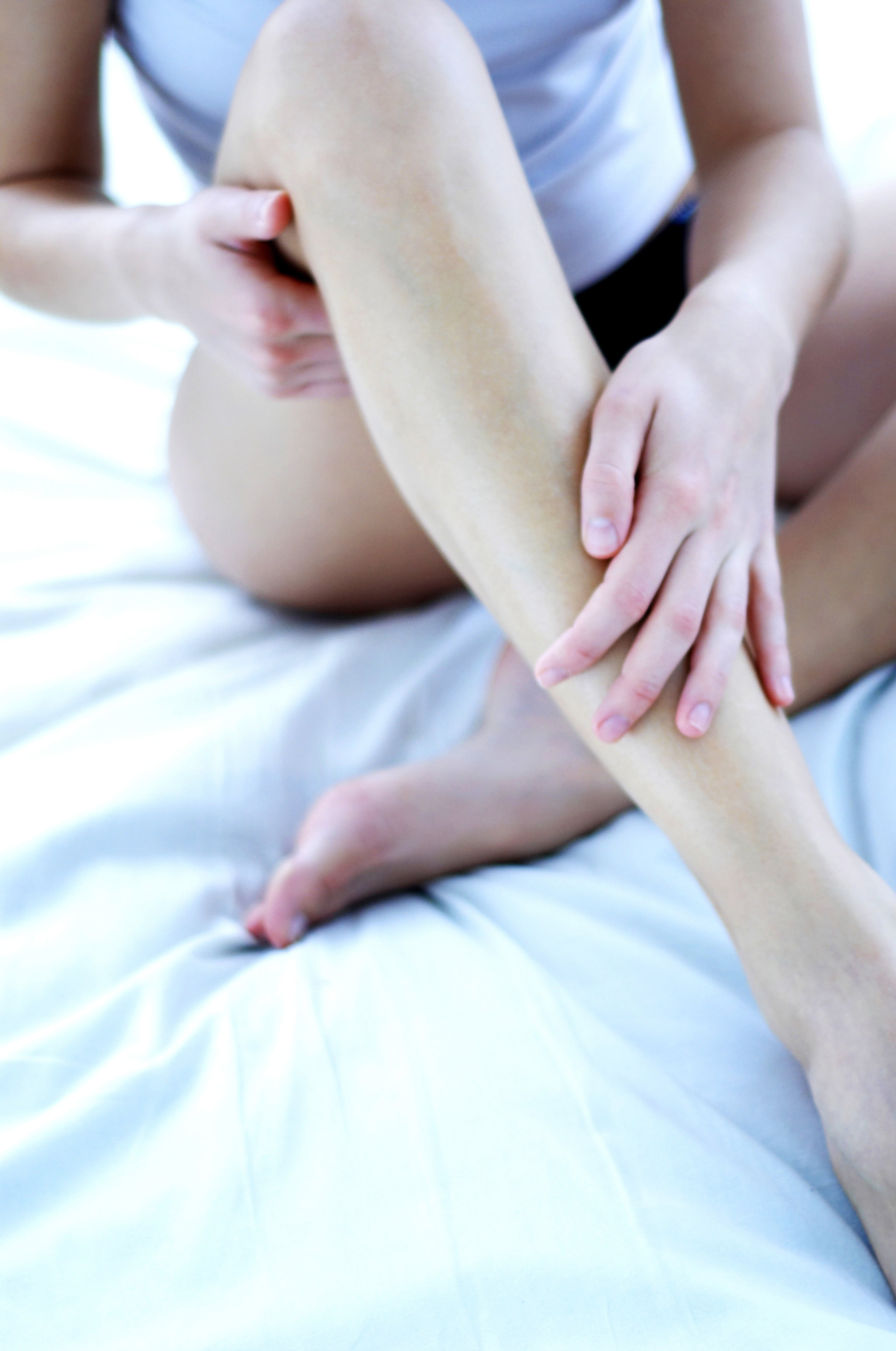 Best Numbing Cream For Laser Hair Removal