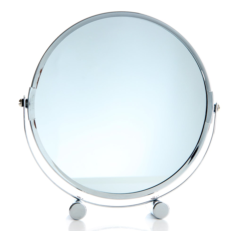 Best Makeup Mirrors For Travel The Travelling Girl S
