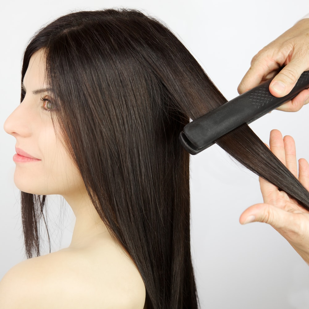 Brilliance New York Flat Iron Reviews All Her Things
