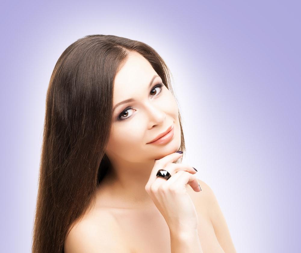 murad-acne-reviews